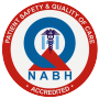 NABH Accredition
